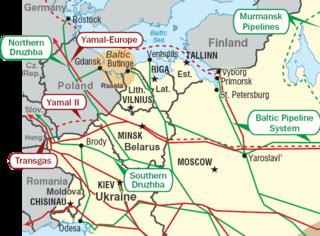 economic conflict between Russia and Belarus