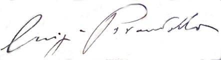 Pirandello firma.jpg