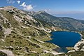 Pirin ezera IMG 4703.jpg