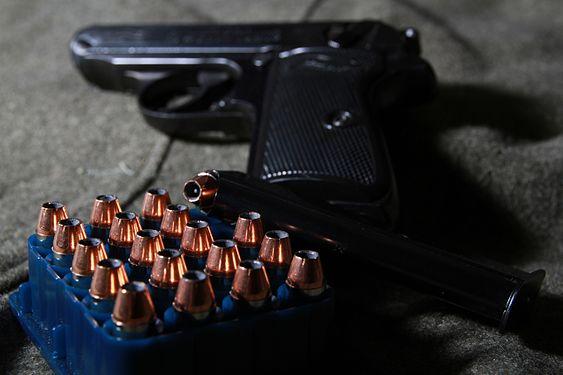 Pistol with Hollow Point Ammunition.jpg