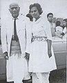Pita Nau and Lesieli Galloway (1968).jpg
