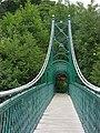 Pitlochry - panoramio - Alistair Cunningham.jpg