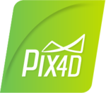 Pix4Dmapper photogrammetry software.png