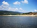 Piyain River.JPG