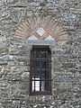 Pléchâtel (35) Chapelle du Châtelier Extérieur 07.jpg