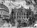 Place de l'Opéra, Paris, juillet 1892.jpg