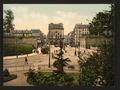 Place des Portes, Brest, France-LCCN2001697599.tif