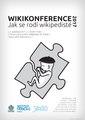 Plakát Wikikonference 2017.pdf