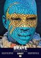"Plakat Brave Festival ""Griot"" 2015.pdf"