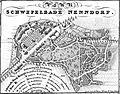 Plan vom Schwefelbade Nenndorf (1840).jpg