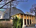 Planetarium CRW 5888.jpg