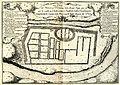 Plano aéreo del Palacio de los Reyes Incas en el Corregimiento de Cuenca - AHG.jpg
