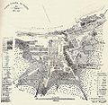 Planta exata da Capital do Ceara 1859.jpg