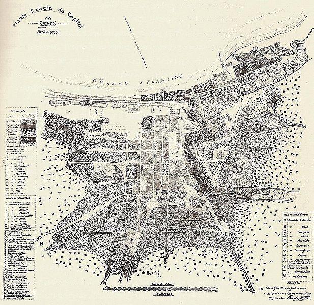 Ficheiro:Planta exata da Capital do Ceara 1859.jpg