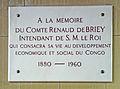 Plaque Renaud de Briey-Musée royal de l'Afrique centrale.jpg