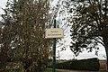 Plaque sentier Crevasson St Cyr Menthon 2.jpg