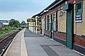 Platform 1, Ashton-under-Lyne railway station (geograph 4005928).jpg