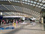 Platform of Terminal 3 Station 2.jpg