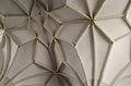 Plauen, Johanniskirche-003.jpg