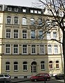 Plauen, Morgenbergstraße 47.jpg