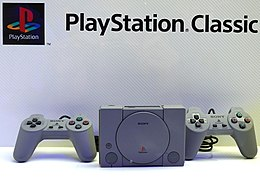 PlayStation Classic sample 20190127a.jpg