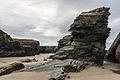 Playa-Catedrales.jpg