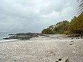 Playa Las Manchas - panoramio - Federico Mata.jpg