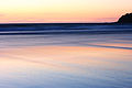 Playa del Guincho (Cascais, Portugal) (3751748627).jpg
