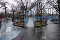 Playground for All Children Qns td (2019-03-21) 016.jpg