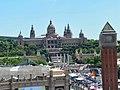 Plaza Espanha - panoramio (2).jpg