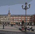 Plaza Mayor-figuras.jpg