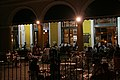 Plaza Vieja Night Life (3207747192).jpg