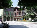 Plaza de Domingo Álvarez Acebal.JPG