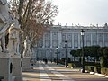 Plaza de Oriente (2359391944).jpg
