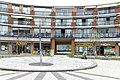 Plein winkelcentrum Heksenwiel P1460964.jpg