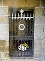 Pleine-Fougères (35) Église 6.JPG