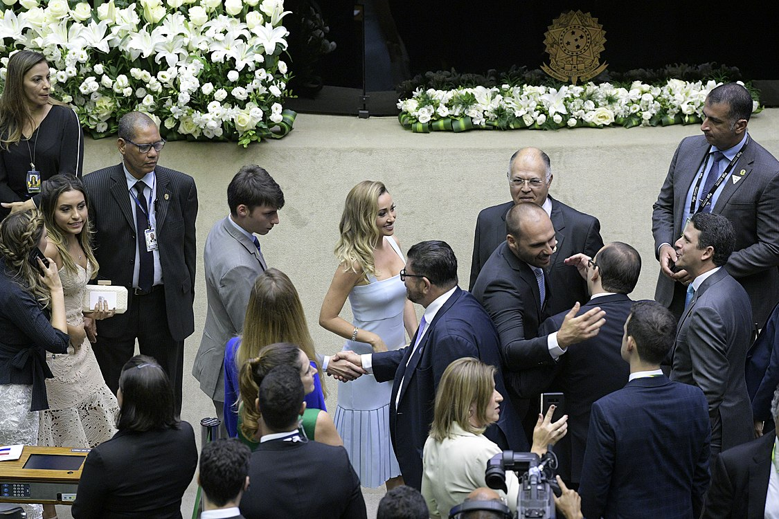 Plenário do Congresso (46559190641).jpg