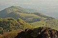 Pleven hut to Botev peak.jpg