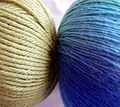Plied vs singles yarn.JPG
