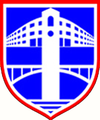 Coat of arms of Pljevlja Municipality