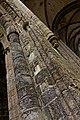 Plougouvelin - Abbaye Saint-Mathieu de Fine-Terre - PA29000050 - 052.jpg