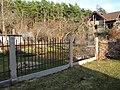 Pludi druvciema 2011 - panoramio (10).jpg