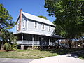 Plumb House in Clearwater 09.JPG