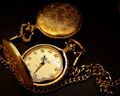 Pocket Watch - July 2008.jpg