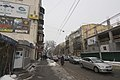 Podil, Kiev, Ukraine, 04070 - panoramio (113).jpg