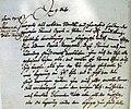 Podnar Bodental Urkunde 1664.JPG