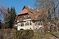Poertschach Hauptstrasse 106 Villa Edelweiss 13112015 8954.jpg