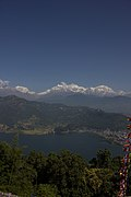 Pokhara 13132 12.jpg