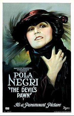Pola Negri Devils Pawn 6.jpg