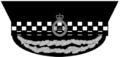 PoliceHeadgear4-HighestPeakedCap.png